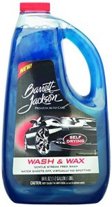 10-barrett-jackson-car-wash-and-wax-liquid