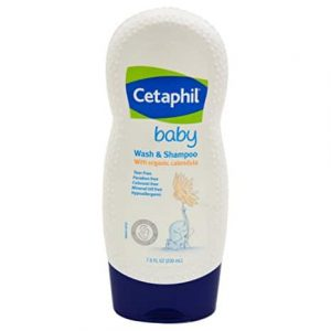 10-cetaphil-baby-shampoo-with-organic-calendula