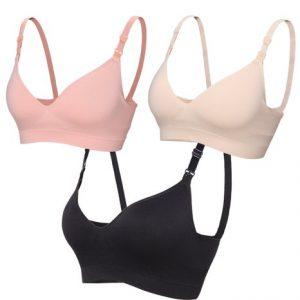 10-cooshco-womens-seamless-nursing-bra