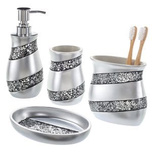 10-creative-scents-4-piece-mosaic-glass-luxury-bathroom-accessories