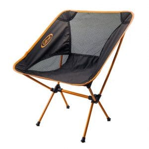 10-g4free-portable-ultralight-outdoor-camping-chair