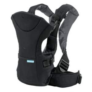 Top 10 Best Baby Carriers In 2018 Topreviewproducts