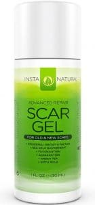 10-instanatural-scar-gel