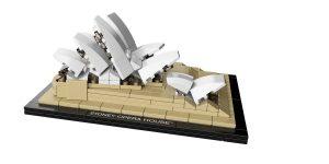 10-lego-sydney-opera-house