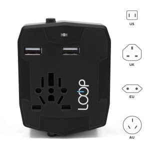 10-loop-world-travel-adapter