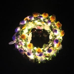 10-mocent-led-floral-hair-wreath