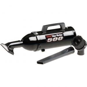 10-metro-vacuum-go-500-watt-hi-performance-hand-vacuum