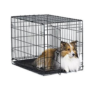 10-new-world-crates-dog-crate