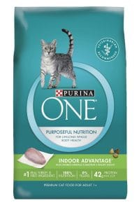 10-purina-one-indoor-advantage-dry-cat-food