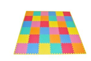 10-prosource-kids-puzzle-solid-play-mat