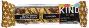 2-kind-peanut-butter-and-dark-chocolate-protein-bar