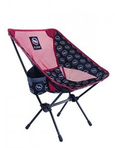 2-big-agnes-helinox-camp-chair