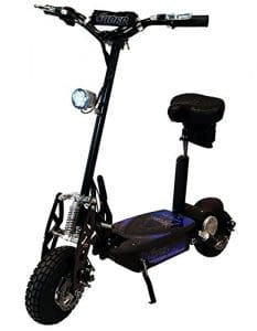 2-black-super-turbo-electric-scooter