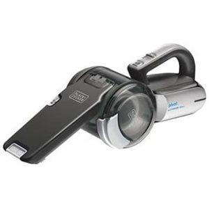 2-blackdecker-bdh2000pl-max-lithium-pivot-vacuum
