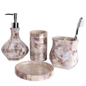 2-creative-scents-4-piece-milano-bath-ensemble