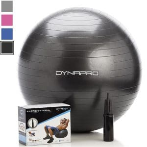 2-dynapro-exercise-ball