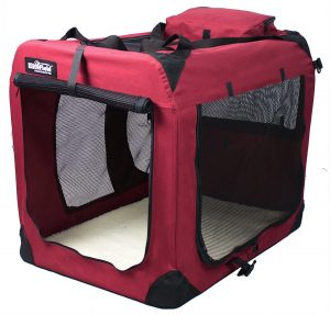 2-elitefield-3-door-folding-soft-dog-crate