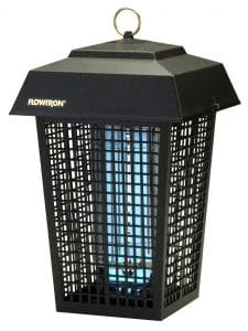 2-flowtron-bk-40d-electronic-insect-killer