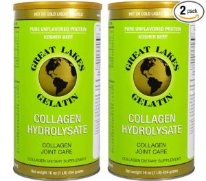 2-great-lakes-gelatin-paleo-collagen-hydrolysate