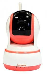 2-home-valor-guardian-angel-baby-monitor-with-night-vision