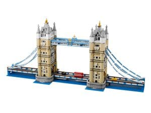 2-lego-tower-bridge