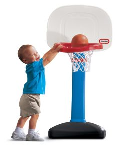2-little-tikes-easyscore-basketball-set
