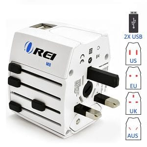 2-orei-world-travel-power-plug-adapter