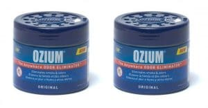 2-ozium-smoke-and-odors-eliminator