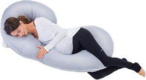 2-pharmedoc-total-body-pillow