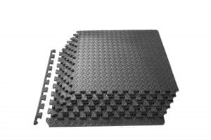 2-prosource-eva-foam-interlocking-tiles