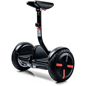 2-segway-minipro-smart-self-balancing-personal-transporter