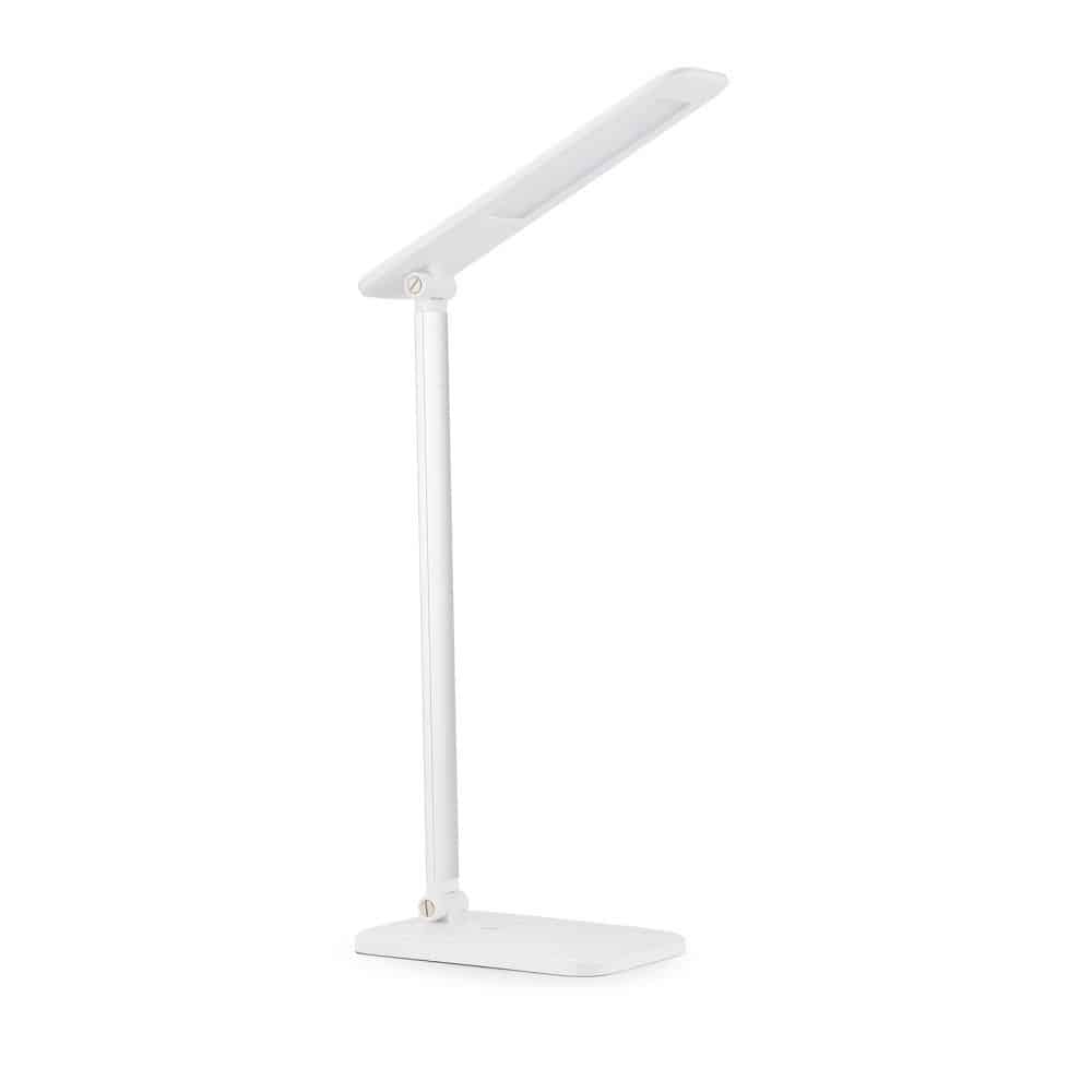 Top 10 best led desk lamps in 2018 topreviewproducts for 10 best table lamps