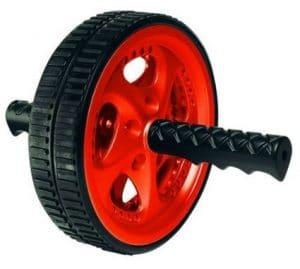 2-valeo-ab-wheel