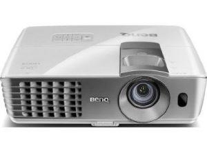 3-benq-dlp-hd1080p-projector-w1070