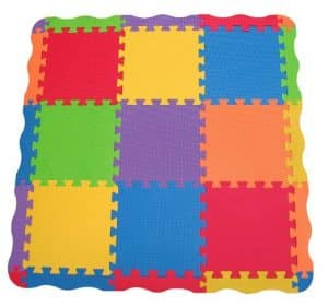 3-edushape-solid-play-mat