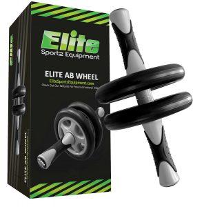 3-elite-sportz-equipment-ab-wheel-roller