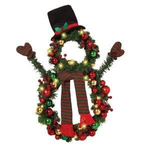 3-ger-christmas-snowman-wreath