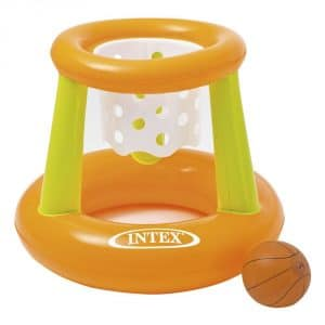 3-intex-floating-hoops-basketball