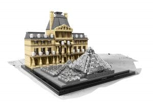 3-lego-louvre-building-kit
