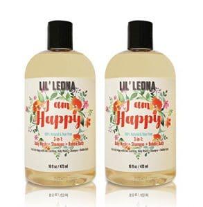 3-leona-3-in-1-baby-shampoo