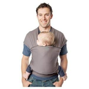3-moby-wrap-100-cotton-baby-carrier