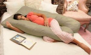3-naomi-home-cozy-body-pillow