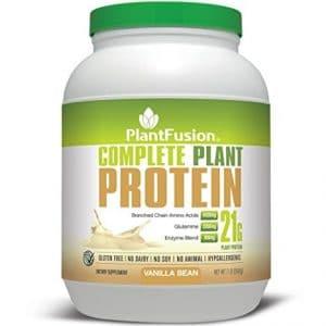 3-plantfusion-100-plant-based-protein-powder