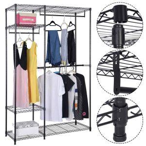 3-safstar-portable-closet-organizer