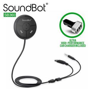 3-soundbot-sb360-bluetooth-car-kit