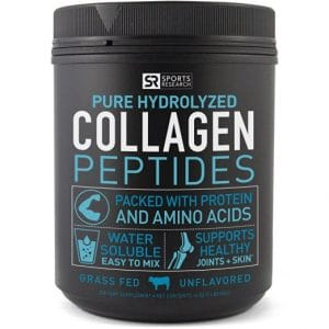 3-sports-research-premium-collagen-peptides