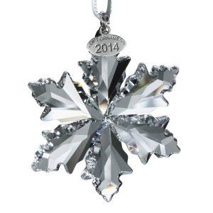 3-swarovski-crystal-snowflake-ornament