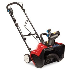 3-toro-38381-electric-1800-power-curve-snow-blower