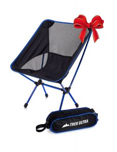 3-trekultra-tour-one-camp-chair