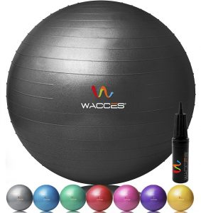 3-wacces-anti-burst-fitness-exercise-stability-and-yoga-ball